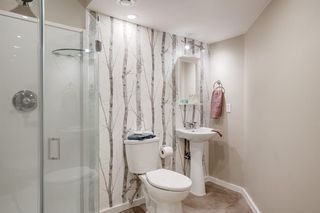 Photo 22: 421 HOPE Bay: Calgary Row/Townhouse for sale : MLS®# A1030673