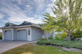Photo 2: 421 HOPE Bay: Calgary Row/Townhouse for sale : MLS®# A1030673