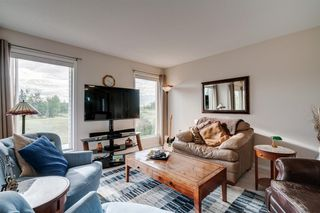 Photo 11: 421 HOPE Bay: Calgary Row/Townhouse for sale : MLS®# A1030673