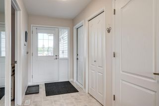 Photo 4: 421 HOPE Bay: Calgary Row/Townhouse for sale : MLS®# A1030673