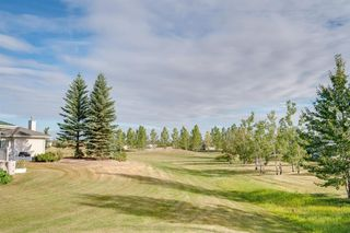 Photo 32: 421 HOPE Bay: Calgary Row/Townhouse for sale : MLS®# A1030673