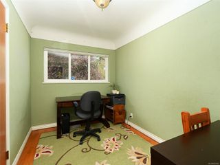 Photo 11: 242 Helmcken Rd in : VR View Royal Single Family Detached for sale (View Royal)  : MLS®# 855942