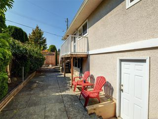 Photo 17: 242 Helmcken Rd in : VR View Royal Single Family Detached for sale (View Royal)  : MLS®# 855942