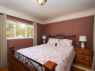 Photo 8: 242 Helmcken Rd in : VR View Royal Single Family Detached for sale (View Royal)  : MLS®# 855942