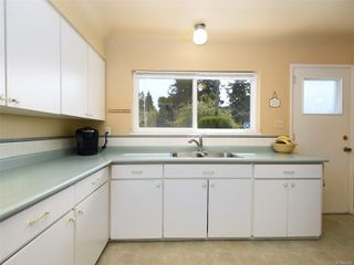 Photo 7: 242 Helmcken Rd in : VR View Royal Single Family Detached for sale (View Royal)  : MLS®# 855942