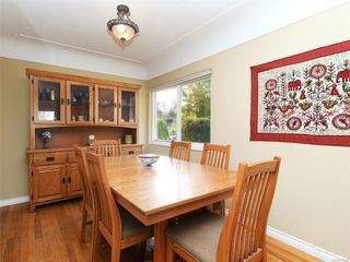 Photo 4: 242 Helmcken Rd in : VR View Royal Single Family Detached for sale (View Royal)  : MLS®# 855942