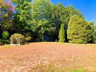 Photo 3: 57 MacDonald Park Road in Kentville: 404-Kings County Vacant Land for sale (Annapolis Valley)  : MLS®# 202019615