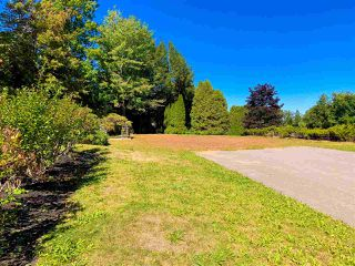 Photo 1: 57 MacDonald Park Road in Kentville: 404-Kings County Vacant Land for sale (Annapolis Valley)  : MLS®# 202019615