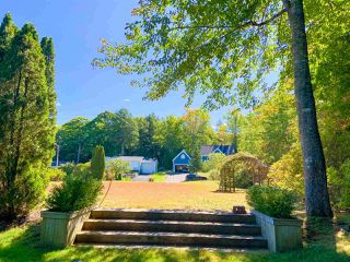 Photo 2: 57 MacDonald Park Road in Kentville: 404-Kings County Vacant Land for sale (Annapolis Valley)  : MLS®# 202019615