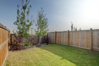 Photo 25: 173 shoreline Vista: Chestermere Row/Townhouse for sale : MLS®# A1036331