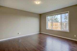 Photo 33: 173 shoreline Vista: Chestermere Row/Townhouse for sale : MLS®# A1036331