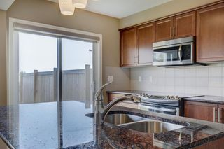 Photo 7: 173 shoreline Vista: Chestermere Row/Townhouse for sale : MLS®# A1036331