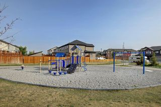 Photo 28: 173 shoreline Vista: Chestermere Row/Townhouse for sale : MLS®# A1036331