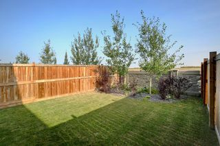 Photo 24: 173 shoreline Vista: Chestermere Row/Townhouse for sale : MLS®# A1036331