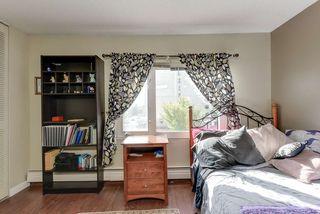 Photo 24: 302 9909 110 Street in Edmonton: Zone 12 Condo for sale : MLS®# E4215454