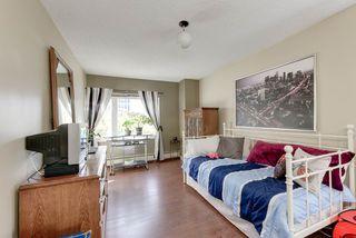 Photo 29: 302 9909 110 Street in Edmonton: Zone 12 Condo for sale : MLS®# E4215454
