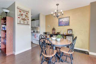 Photo 12: 302 9909 110 Street in Edmonton: Zone 12 Condo for sale : MLS®# E4215454