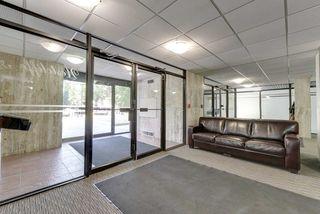 Photo 4: 302 9909 110 Street in Edmonton: Zone 12 Condo for sale : MLS®# E4215454