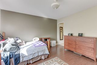 Photo 26: 302 9909 110 Street in Edmonton: Zone 12 Condo for sale : MLS®# E4215454