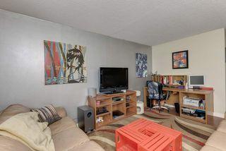 Photo 8: 302 9909 110 Street in Edmonton: Zone 12 Condo for sale : MLS®# E4215454