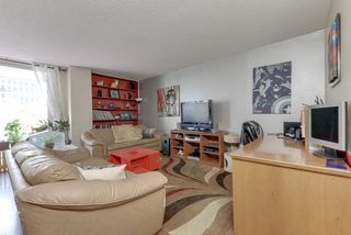 Photo 6: 302 9909 110 Street in Edmonton: Zone 12 Condo for sale : MLS®# E4215454
