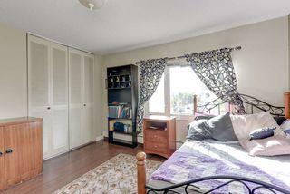 Photo 25: 302 9909 110 Street in Edmonton: Zone 12 Condo for sale : MLS®# E4215454