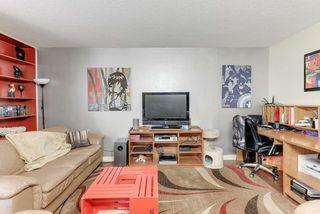 Photo 9: 302 9909 110 Street in Edmonton: Zone 12 Condo for sale : MLS®# E4215454