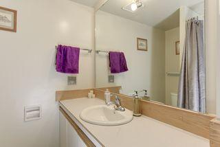Photo 32: 302 9909 110 Street in Edmonton: Zone 12 Condo for sale : MLS®# E4215454