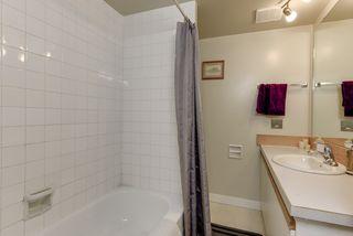 Photo 31: 302 9909 110 Street in Edmonton: Zone 12 Condo for sale : MLS®# E4215454
