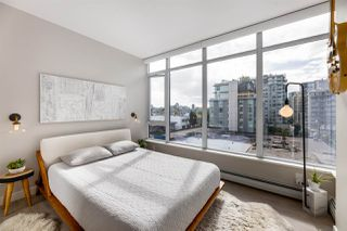 Photo 13: 405 1788 ONTARIO STREET in Vancouver: Mount Pleasant VE Condo for sale (Vancouver East)  : MLS®# R2495876