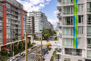 Photo 17: 405 1788 ONTARIO STREET in Vancouver: Mount Pleasant VE Condo for sale (Vancouver East)  : MLS®# R2495876