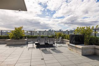 Photo 18: 405 1788 ONTARIO STREET in Vancouver: Mount Pleasant VE Condo for sale (Vancouver East)  : MLS®# R2495876