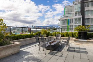 Photo 19: 405 1788 ONTARIO STREET in Vancouver: Mount Pleasant VE Condo for sale (Vancouver East)  : MLS®# R2495876