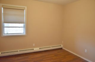 Photo 13: 401 18020 95 Avenue in Edmonton: Zone 20 Condo for sale : MLS®# E4217844
