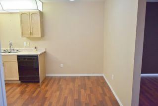 Photo 8: 401 18020 95 Avenue in Edmonton: Zone 20 Condo for sale : MLS®# E4217844