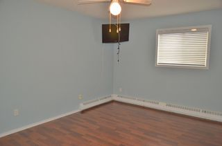 Photo 18: 401 18020 95 Avenue in Edmonton: Zone 20 Condo for sale : MLS®# E4217844