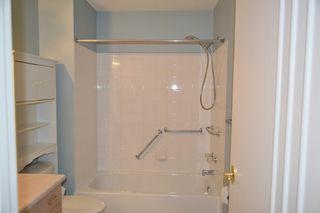 Photo 16: 401 18020 95 Avenue in Edmonton: Zone 20 Condo for sale : MLS®# E4217844