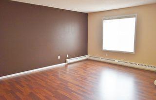 Photo 9: 401 18020 95 Avenue in Edmonton: Zone 20 Condo for sale : MLS®# E4217844