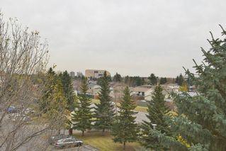 Photo 27: 401 18020 95 Avenue in Edmonton: Zone 20 Condo for sale : MLS®# E4217844