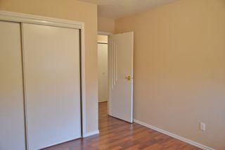 Photo 15: 401 18020 95 Avenue in Edmonton: Zone 20 Condo for sale : MLS®# E4217844