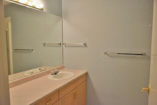 Photo 21: 401 18020 95 Avenue in Edmonton: Zone 20 Condo for sale : MLS®# E4217844