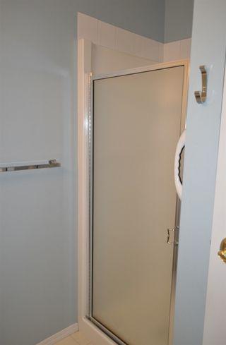 Photo 22: 401 18020 95 Avenue in Edmonton: Zone 20 Condo for sale : MLS®# E4217844