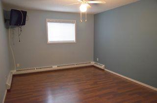 Photo 17: 401 18020 95 Avenue in Edmonton: Zone 20 Condo for sale : MLS®# E4217844