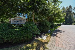 Photo 22: 108 199 31st St in : CV Courtenay City Condo for sale (Comox Valley)  : MLS®# 859034