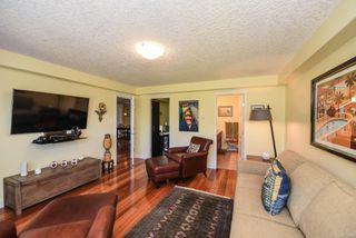 Photo 15: 108 199 31st St in : CV Courtenay City Condo for sale (Comox Valley)  : MLS®# 859034