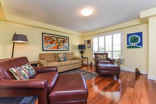 Photo 16: 108 199 31st St in : CV Courtenay City Condo for sale (Comox Valley)  : MLS®# 859034