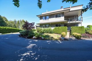 Photo 21: 108 199 31st St in : CV Courtenay City Condo for sale (Comox Valley)  : MLS®# 859034