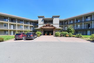 Photo 20: 108 199 31st St in : CV Courtenay City Condo for sale (Comox Valley)  : MLS®# 859034