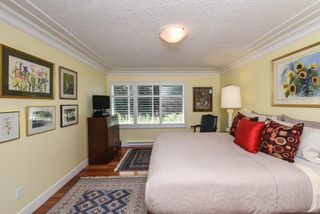 Photo 6: 108 199 31st St in : CV Courtenay City Condo for sale (Comox Valley)  : MLS®# 859034