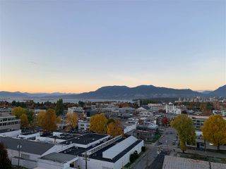 "Photo 22: 1001 2288 PINE Street in Vancouver: Fairview VW Condo for sale in ""THE FAIRVIEW"" (Vancouver West)  : MLS®# R2513601"